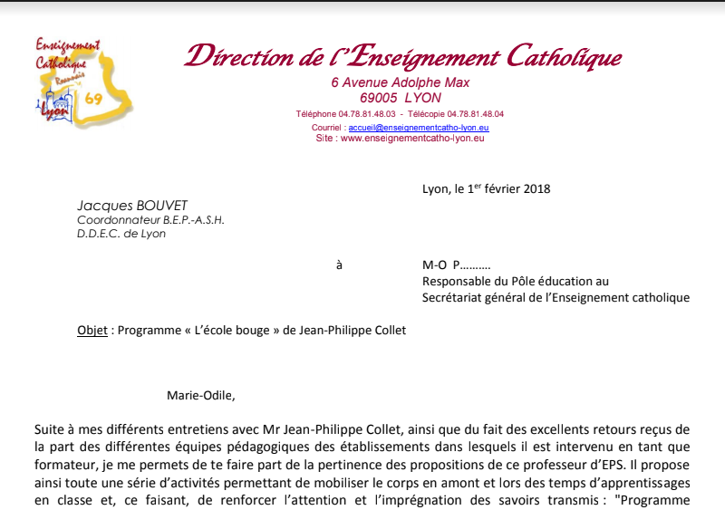 Screenshot_2020-02-18 Recommandation-JP-Collet-21 pdf