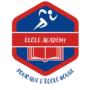 Ecole Academy